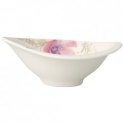 Mariefl.Gr. Serve & Salad Coppetta Dip 12x8cm - Villeroy & Boch
