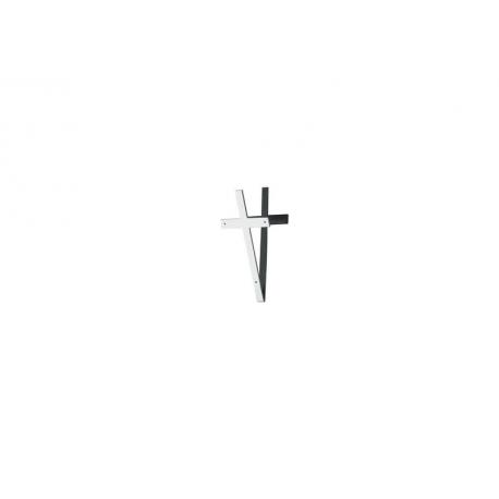 Croce, Croce