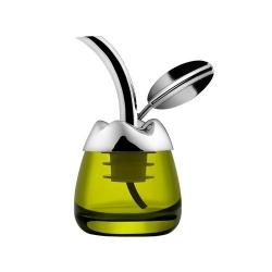 Fior d'olio, degustaolio - Alessi