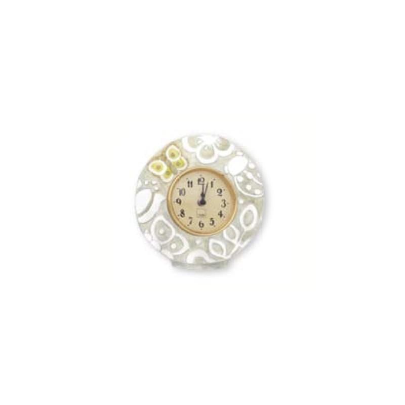 Orologio da tavolo - Thun   Idea Regalo Design