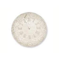 Orologio medio - Thun