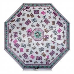 Ombrello da borsetta - Thun