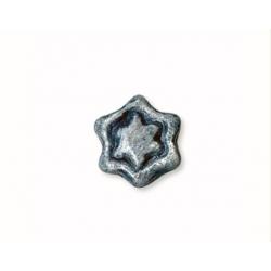 Orecchini piccola stella - Thun