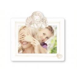 Portafoto in legno Angel - Thun
