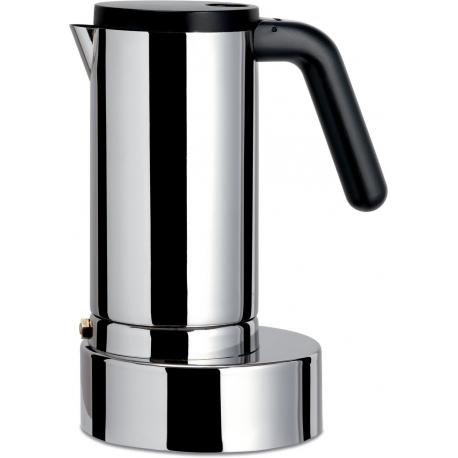 coffee.it, Caffettiera espresso