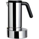 Coffee.it, Caffettiera espresso - Alessi