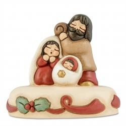 Carillon Sacra Famiglia - Thun