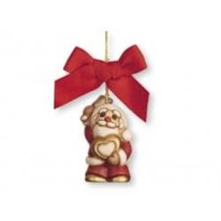 Mini Babbo Natale - Thun