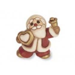 Babbo Natale con cuore - Thun