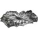 A Lotus Leaf, centrotavola - Alessi