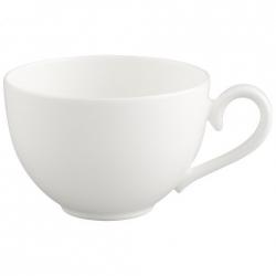 White Pearl Tazza caffe/te s.p. 0,20l - Villeroy & Boch