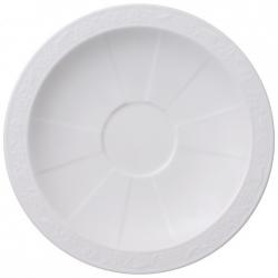 White Pearl Piatt.tazza caffe/te 16cm - Villeroy & Boch