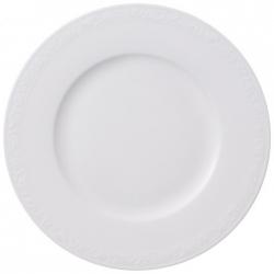 White Pearl Piatto dessert 22cm - Villeroy & Boch