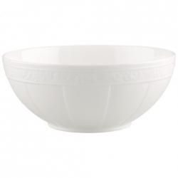 White Pearl Insalatiera 21cm (3) - Villeroy & Boch