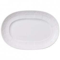 White Pearl Raviera 22cm - Villeroy & Boch