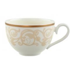 Ivoire Tazza caffe/te s.p.0,20l - Villeroy & Boch