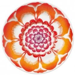 Anmut Bloom Piattino tazza espres12cm - Villeroy & Boch