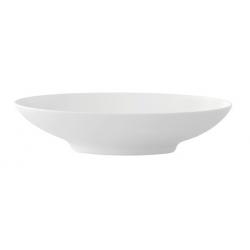 Modern Grace Insalat. ovale 30x18cm(2) - Villeroy & Boch