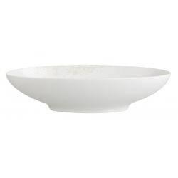 Modern Grace Grey Insalat. ovale 30x18cm(2) - Villeroy & Boch