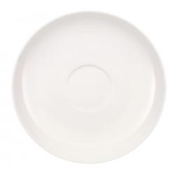 Anmut Piattino tazza colazione17cm - Villeroy & Boch