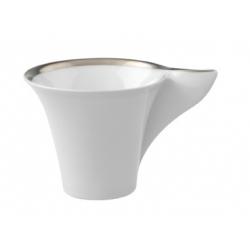 NewWave Premium Platinum Tazza espresso s.p.0,10l - Villeroy & Boch