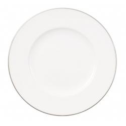 Anmut Platinum No.1 Piatto pane 16cm - Villeroy & Boch
