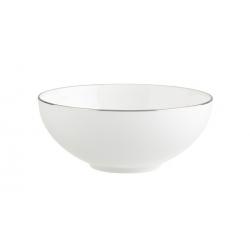 Anmut Platinum No.1 Coppetta dessert 13cm (2) - Villeroy & Boch