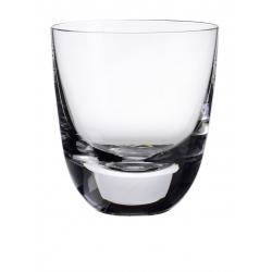 American Bar-Str.Bourbon Coppa Cocktail - Villeroy & Boch