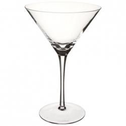 Maxima Calice Martini - Villeroy & Boch