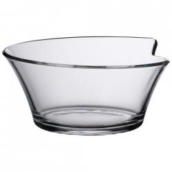 NewWave Glass Coppa 30cm - Villeroy & Boch