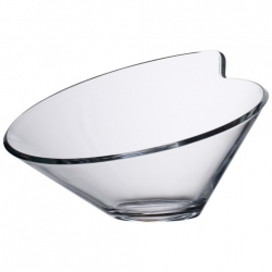 NewWave Glass Coppa decorativa 30cm - Villeroy & Boch