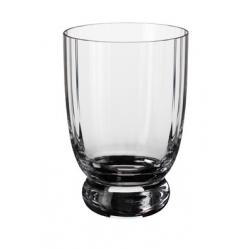 New Cottage Bicchiere - Villeroy & Boch