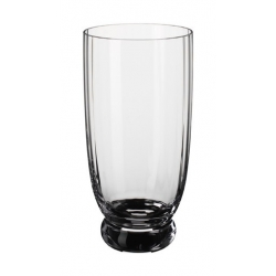 New Cottage Bicchiere highball - Villeroy & Boch