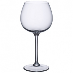 Purismo Wine Calice vin.ros.corp+vell. - Villeroy & Boch