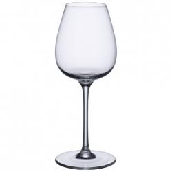 Purismo Wine Calice vino rosso - Villeroy & Boch
