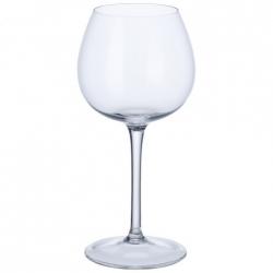 Purismo Wine Calice vin.bia.morb+pieno - Villeroy & Boch