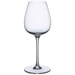 Purismo Wine Calice vino bianco - Villeroy & Boch