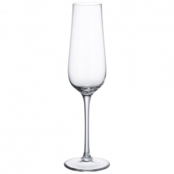 Purismo Spec. Calice champagne - Villeroy & Boch