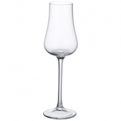 Purismo Spec. Calice grappa - Villeroy & Boch