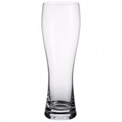Purismo Beer Flute birra di Pilsen - Villeroy & Boch