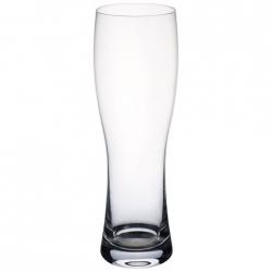 Purismo Beer Calice birra chiara - Villeroy & Boch