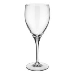 Torino Calice vino bianco - Villeroy & Boch