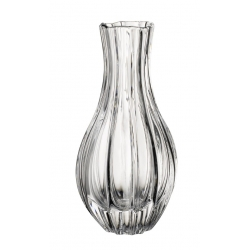 SigNature Vaso No 3, clear - Villeroy & Boch