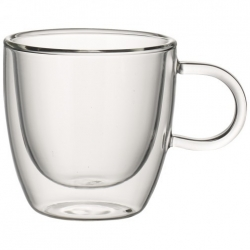Artesano Hot Beverages Tazza S - Villeroy & Boch