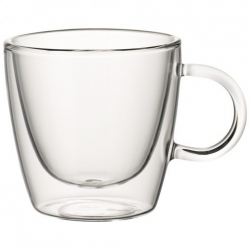 Artesano Hot Beverages Tazza M - Villeroy & Boch
