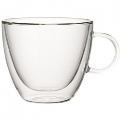 Artesano Hot Beverages Tazza L - Villeroy & Boch