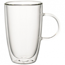 Artesano Hot Beverages Tazza XL - Villeroy & Boch