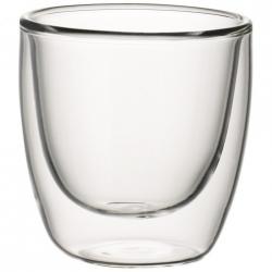 Artesano Hot Beverages Bicchiere S - Villeroy & Boch