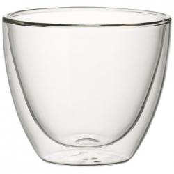 Artesano Hot Beverages Bicchiere L - Villeroy & Boch