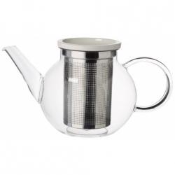 Artesano Hot Beverages Teiera M con colino - Villeroy & Boch